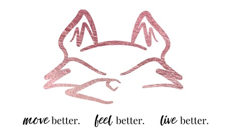 Move better Foxy fit logo.jpg