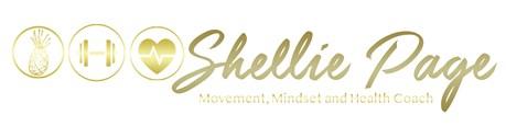 SHELLIEPAGE_logo2.jpg
