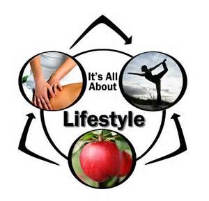 health ad 1.jpg