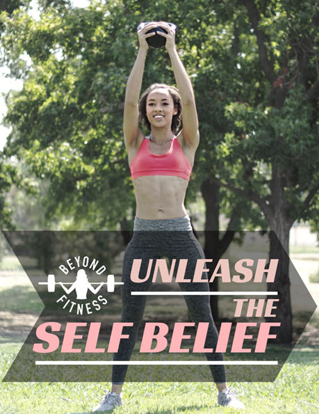 Unleash the Self Belief.png