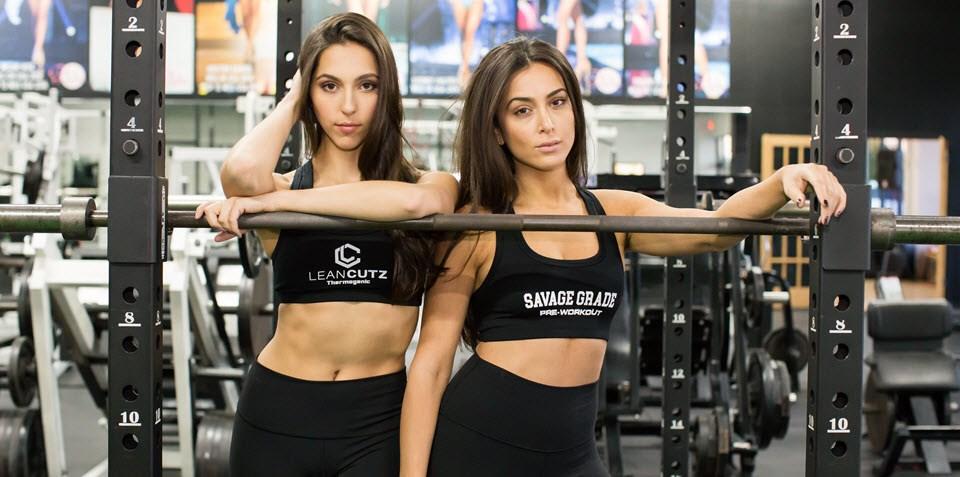 Elite Training USA