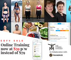 Copy of Online Training EOFY SALE TRAINERIZE.png