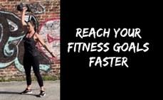Reach goals.jpg
