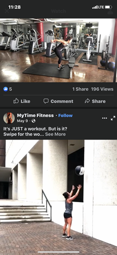 Workout anywhere2.PNG