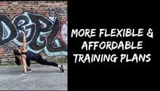 flexible affordable.jpg