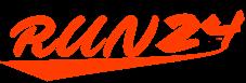 R24 Logo.png