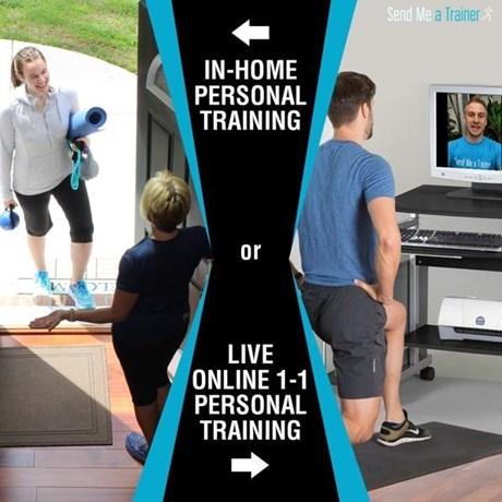 In home or virtual.jpg