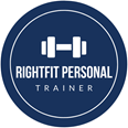 RightFit Trainer Badge (2).png