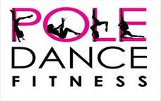 Pole Dance Fitness.jpg