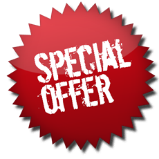 Special-offer-Free-Download-PNG.png
