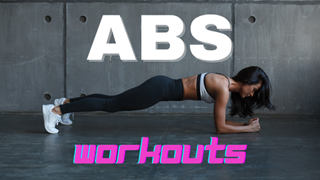 ABS Cover.png