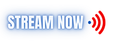 Copy of Copy of STREAM NOW LOGO.png