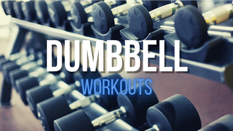 Dumbbell Cover (1).png
