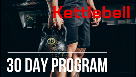 Kettlebell Cover.png