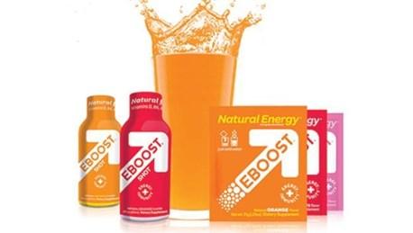 natural-energy-supplement.jpg